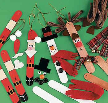 62165-christmas-craft-idea-cute-easy-santa-ice-cream-stick-reindeer-felt-ornament-stocking-stuffer-kids-gift-tree-decoration-fun-diy