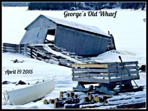 Georges old wharf 002